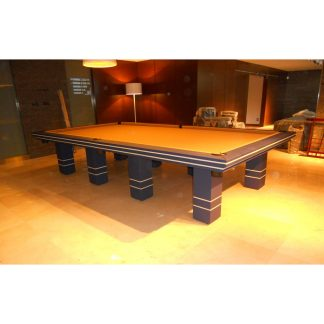 Russian Billiard Tables