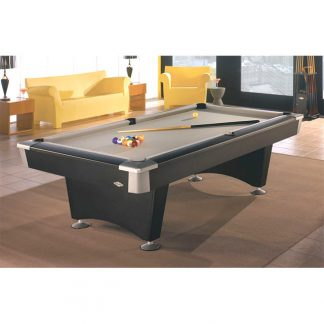 Pool Table Brunswick Tremont The World Billiards - Brunswick tremont pool table