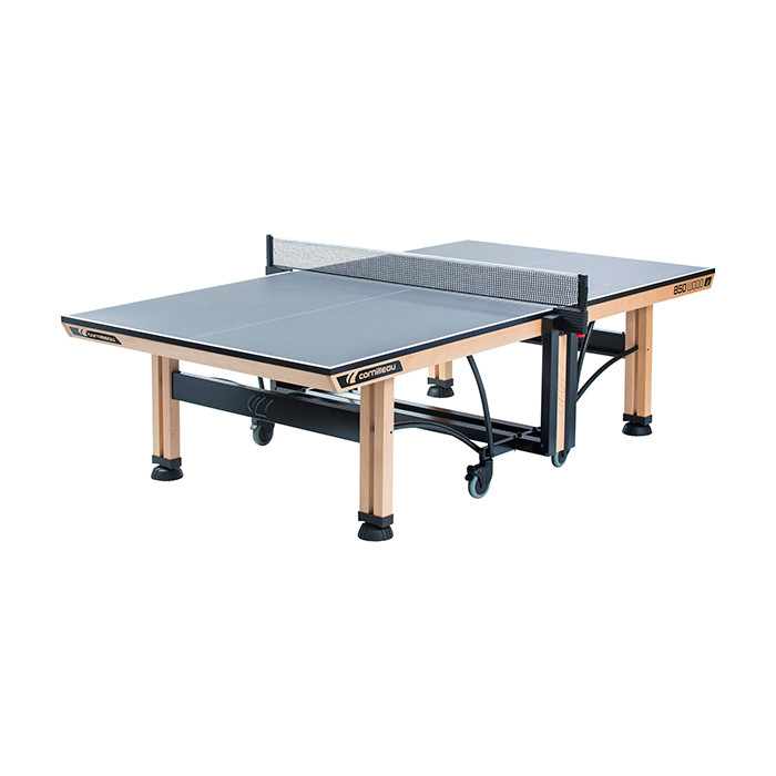 Tables Tennis table