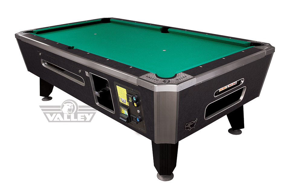 Valley pool table slate weight designer tables reference for 11x table