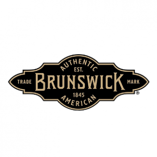 Kit de acessórios Brunswick