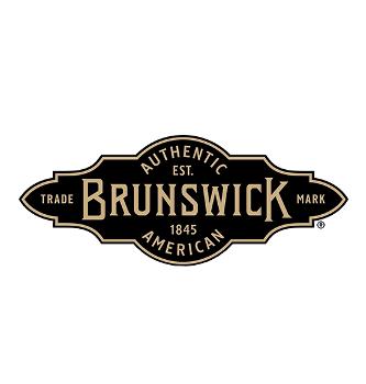 Kit's Brunswick de Bilhar