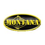 Kit's Montana de Bilhar