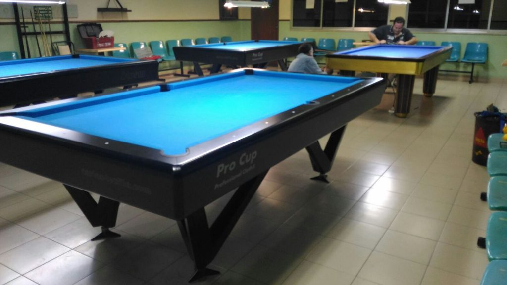 Pool Table Competition Model STORM The World Billiards - Competition pool table