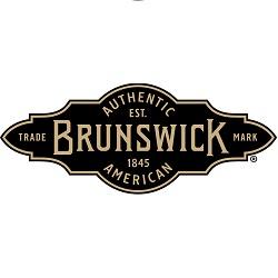 Billards Brunswick