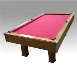 Kit convertivel de multi tabelas (Bilhar snooker-livre-snooker inglês)