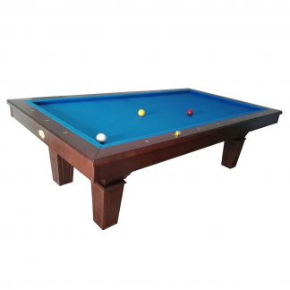 Carom Billiard Tables