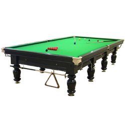 Mesas de Billar Snooker