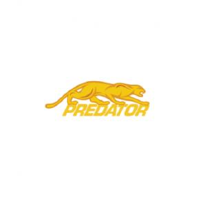 Tacos de Bilhar Predator