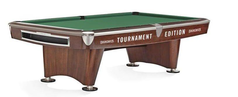 GCVI-mahogany-tournament