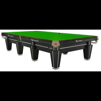Mesas de Billar Snooker
